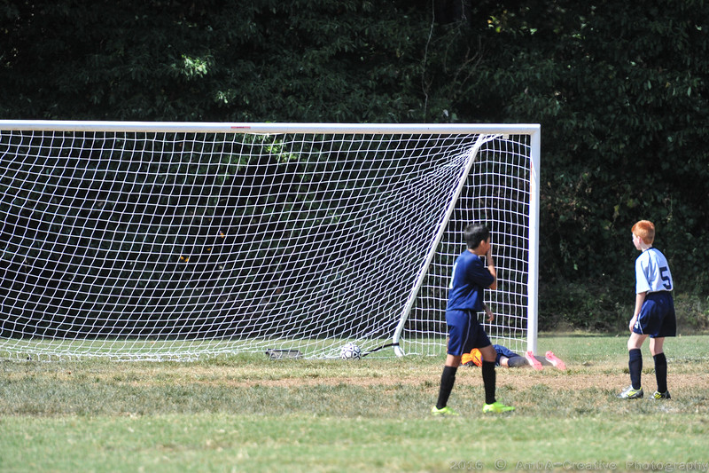 2016-09-17_ASCS-Soccer_v_ICS@BrandywineParkDE_29.jpg