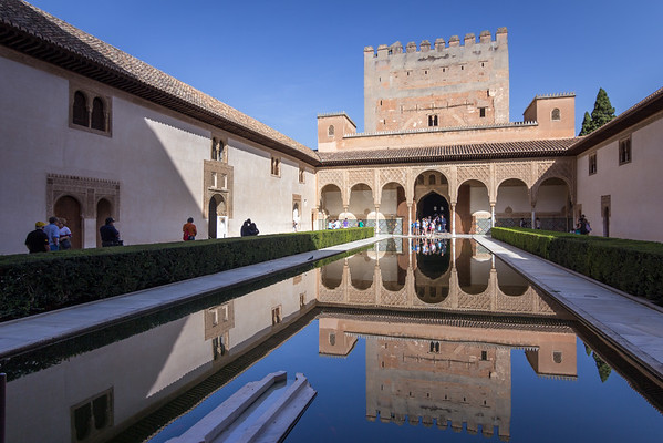 AlhambraTourPart2-10-22-14