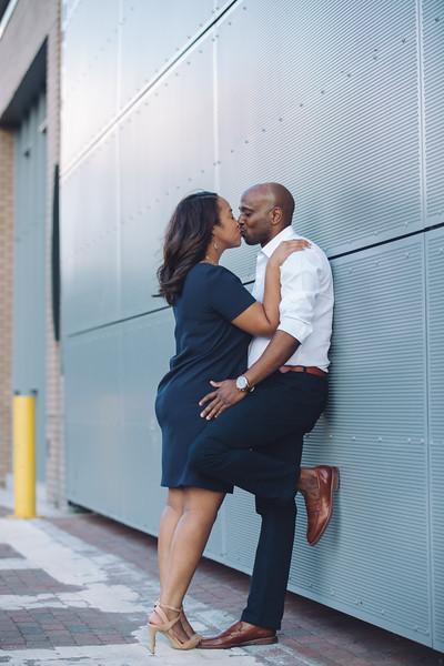 Jamal+Dibby Engagement-31.jpg