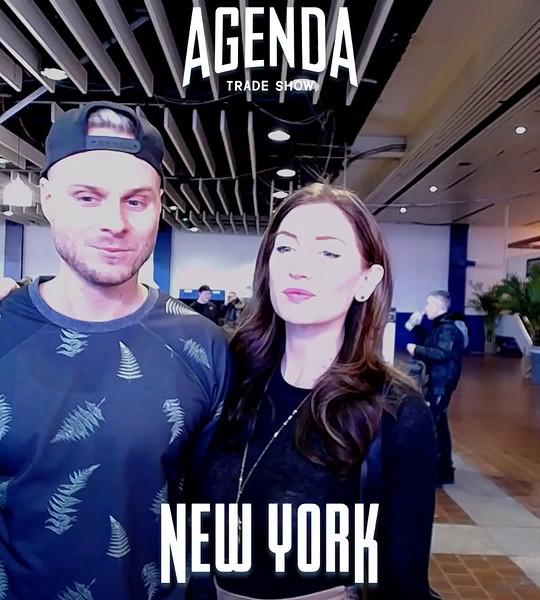 agendanyc_w2017_2017-01-25_08-03-46 {0.00-0.33}.mp4