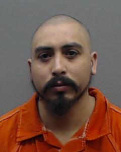 update-pretrial-hearing-for-man-accused-of-killing-kayla-gomezorozco-postponed