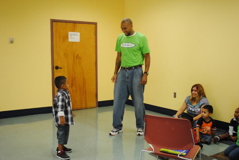 Child Development Association Sept 2011 110.jpg