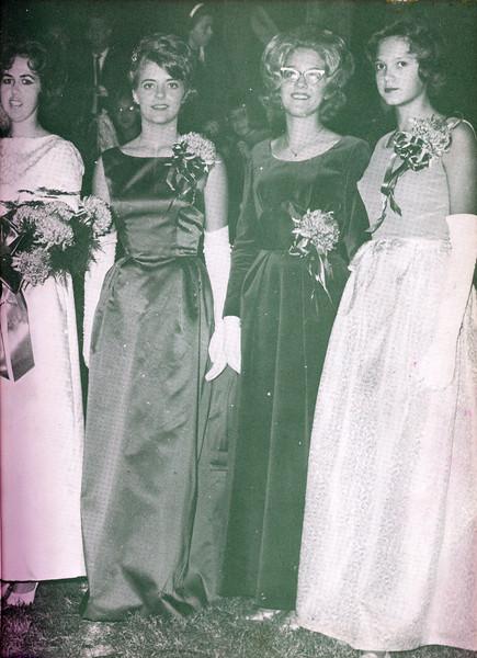 1965-0003.jpg