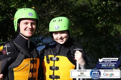 21 09 2019 Tummel Rafting 1430