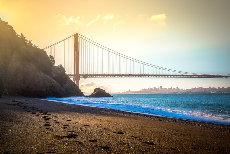 photography guide san francisco 5.jpg