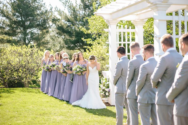 carli and jack wedding-438.jpg