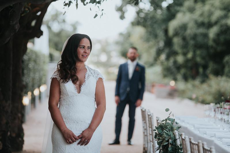 wedding-m-d-493.jpg