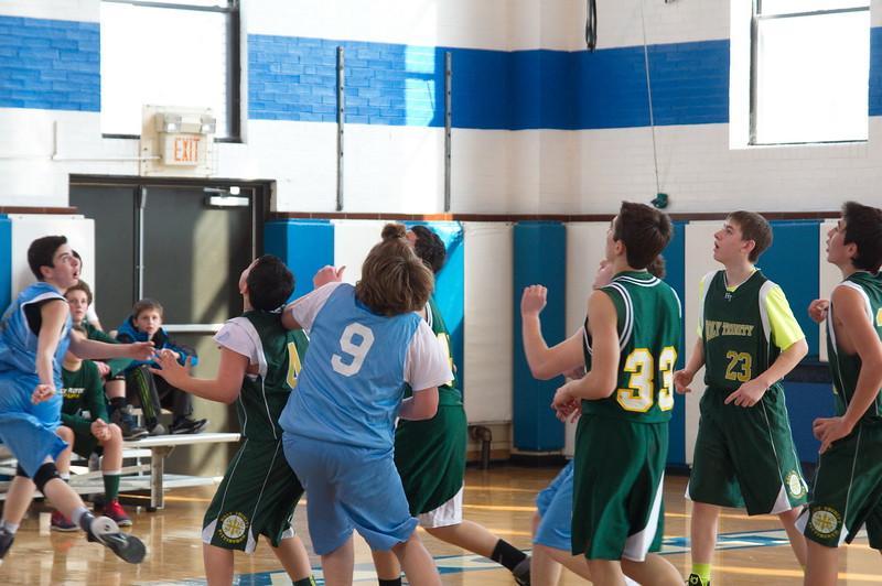 2014-02-15 GOYA-Basketball-Tournament-Pittsburgh_002.jpg