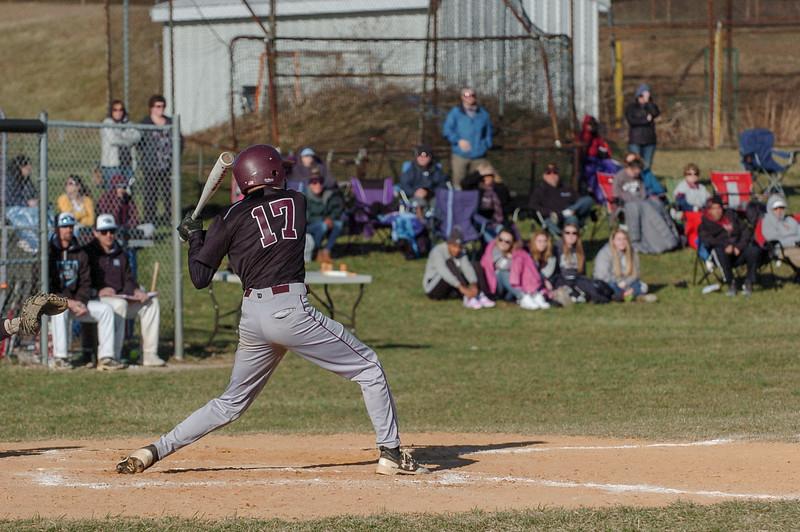 WM Baseball 4_1_19-98.jpg
