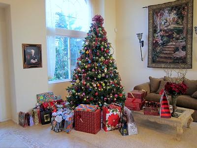 2009/12 - Christmas