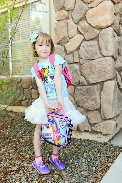 First Day of School 2014 (2 of 8).JPG
