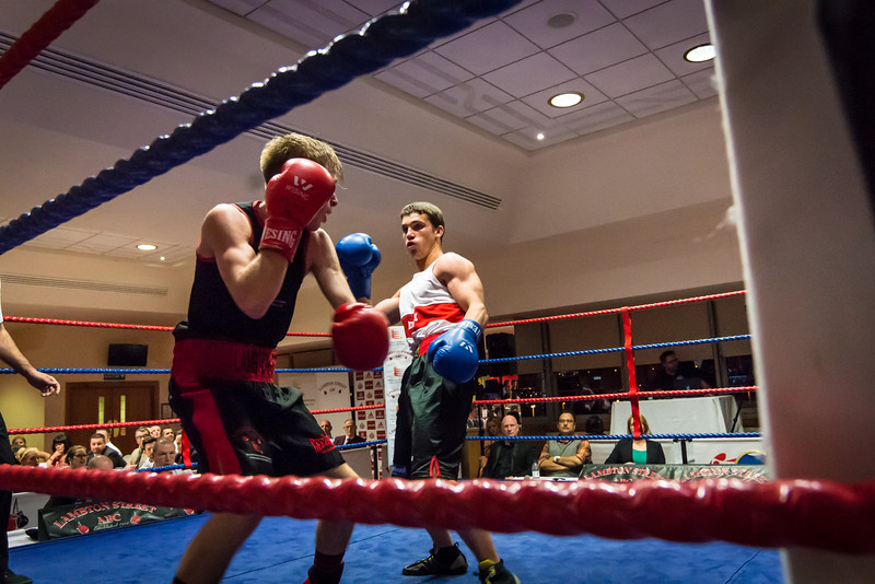 -Boxing Event March 5 2016Boxing Event March 5 2016-18830883.jpg