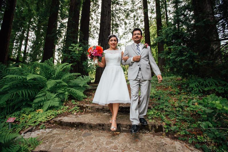 Kuhl-Hopkins-Wedding--89.jpg
