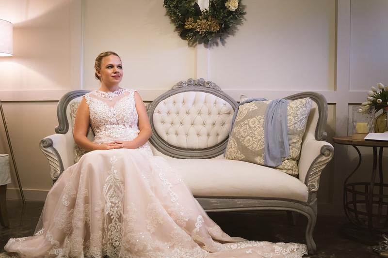 Shervington-Wedding-85.JPG