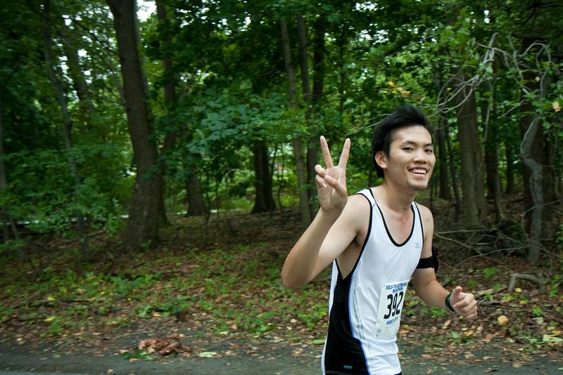 marathon10 - 530.jpg