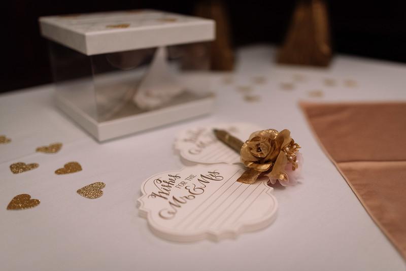Flannery Wedding 4 Reception - 13 - _ADP9559.jpg