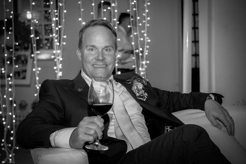 Brent Abrahams_Wedding_Lermitage_Franshhoek