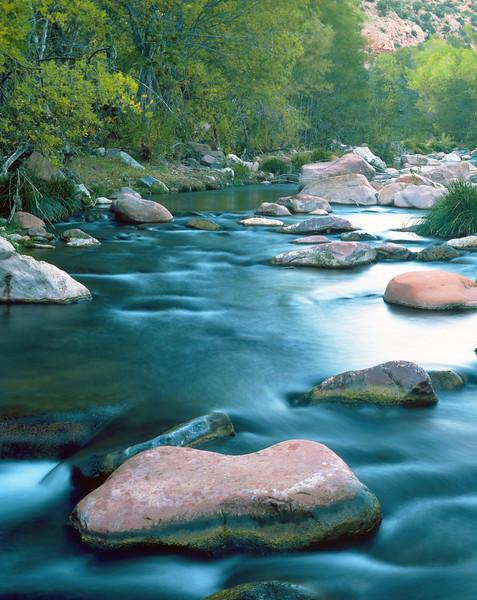 Velvet Waters.jpg