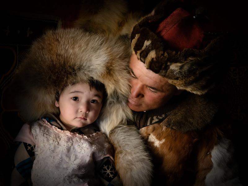 Mongolia - 2020 -32.jpg