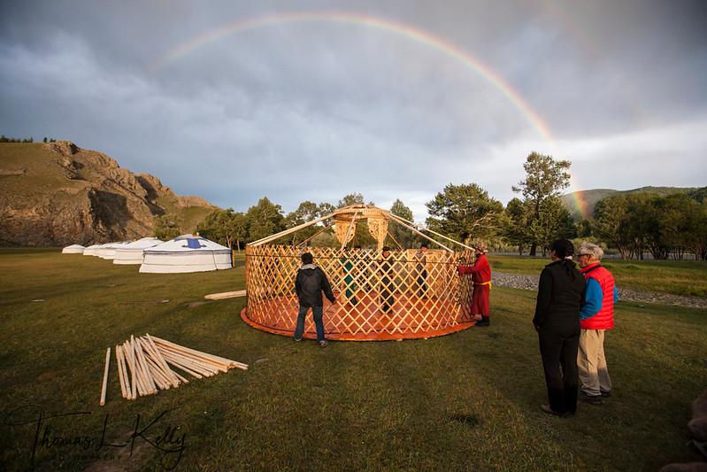 Lapis Camp