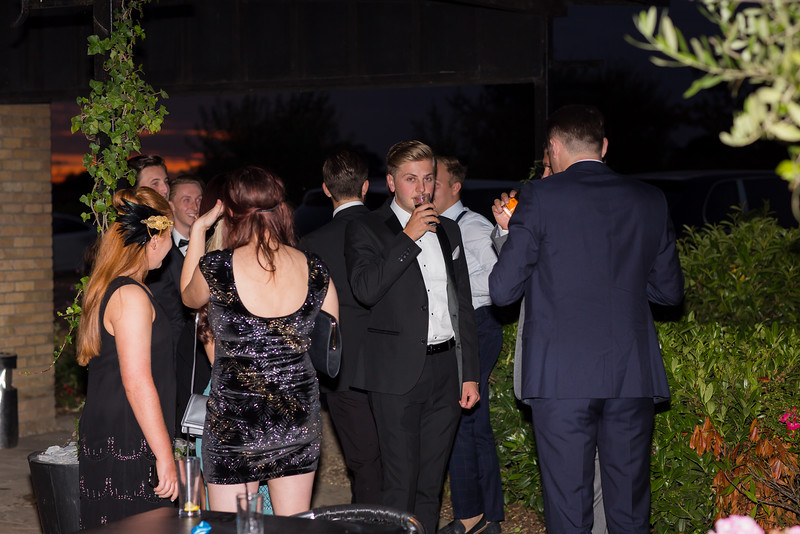 Paul_gould_21st_birthday_party_blakes_golf_course_north_weald_essex_ben_savell_photography-0122.jpg