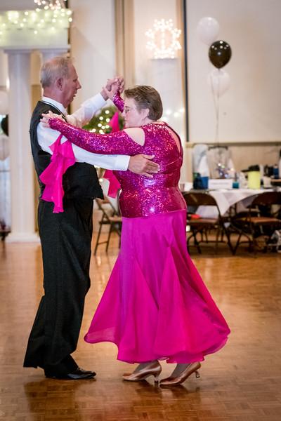 Dance_challenge_portraits_JOP-3542.JPG