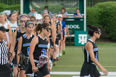 CSW vs Tower Hill 05-19-15
