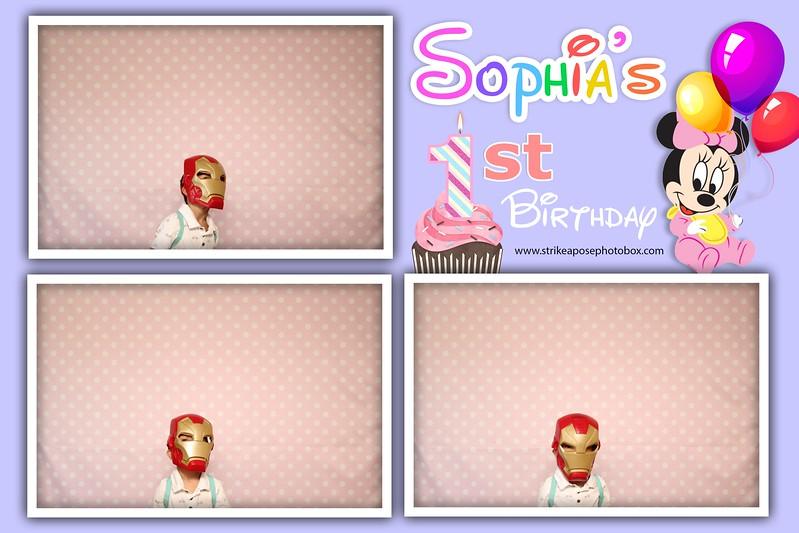 Sophias_1st_Bday_Prints_ (13).jpg