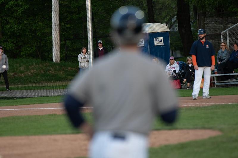 needham_baseball-190508-286.jpg