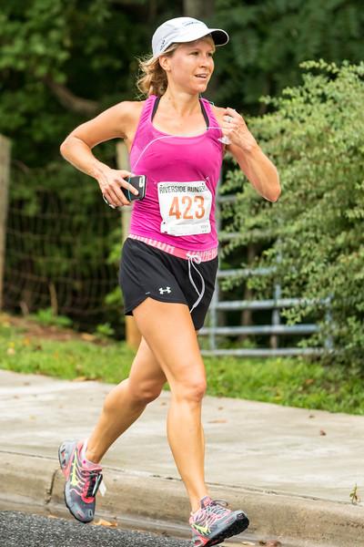 2017 Lynchburg Half Marathon 232.jpg