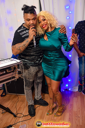 12-22-2019-QUEENS-Holly Sky Presents Their Annual Christmas Party