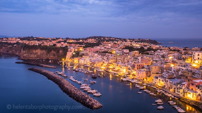 Naples & Procida all-174.jpg