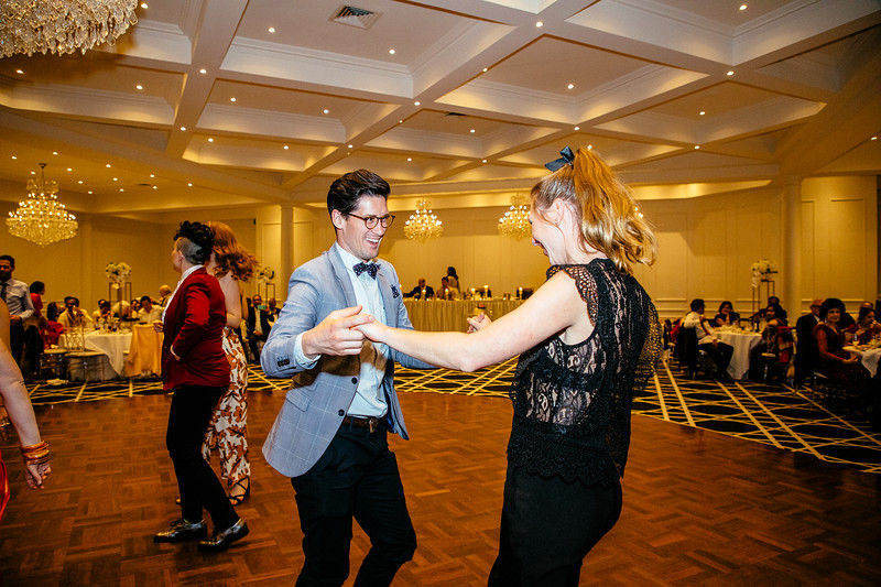 7. DANCING + SOCIAL_21.jpg