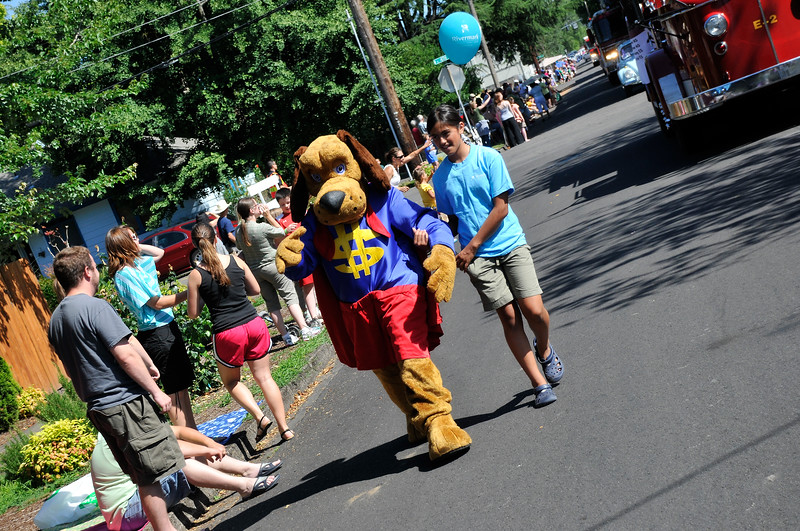 2011_newberg_oldfashioned_parade_KDP7824_073011.jpg
