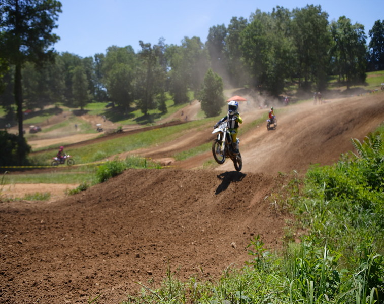 FCA Motocross camp 20171552day3.JPG