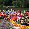 DRAGON BOAT RACING : 3 galleries with 1915 photos