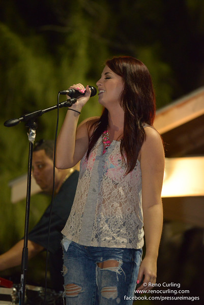 Country Music 1-231.jpg