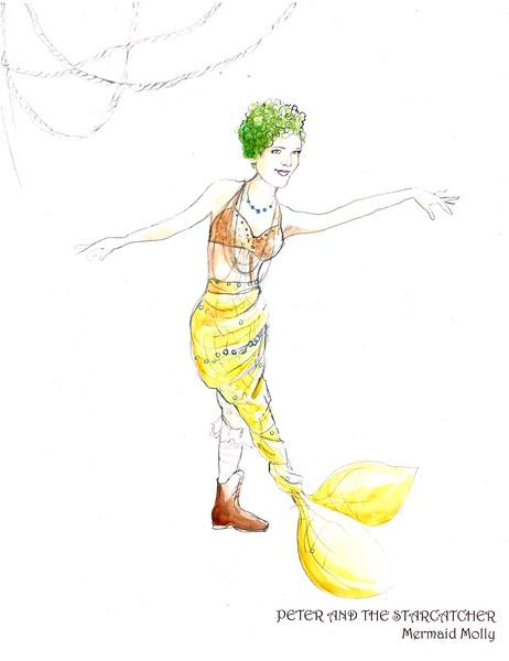 Mermaid Molly Final.jpg