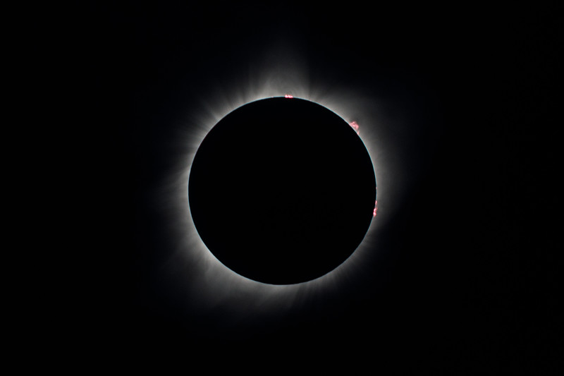 eclipse-prominence-print-1.jpg