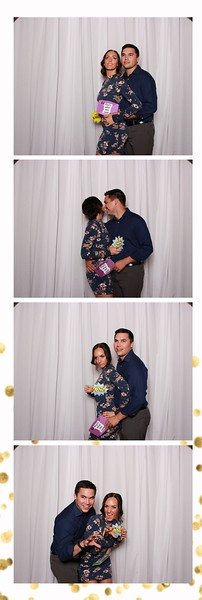Photo_Booth_Studio_Veil_Minneapolis_416.jpg