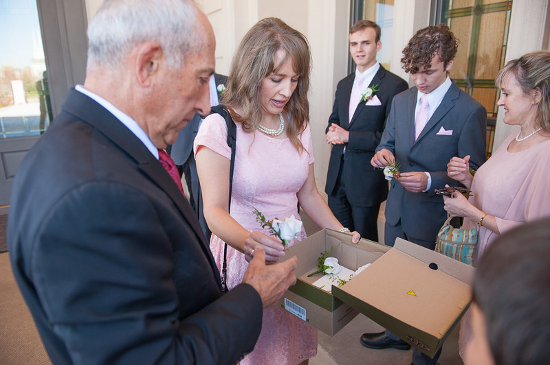 Corinne Howlett Wedding Photos-39.jpg
