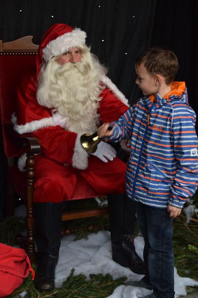 Kerstmarkt Ginderbuiten-209.jpg