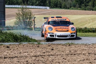 2019  Monteberg Rally (Gio)