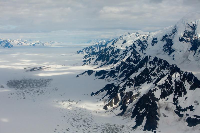 Alaska Icy Bay-4690.jpg