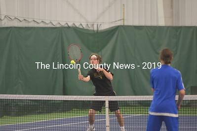 la-tennis-4-26-19
