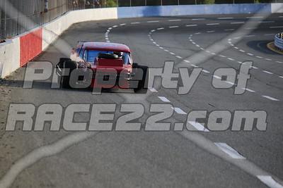 06-23-2017 Ace Speedway