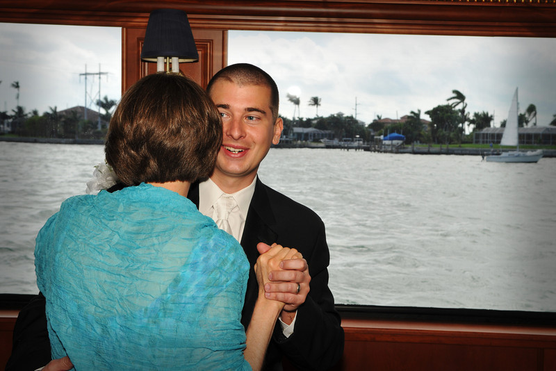 Caitlin and Dan's Naples Wedding 461.JPG