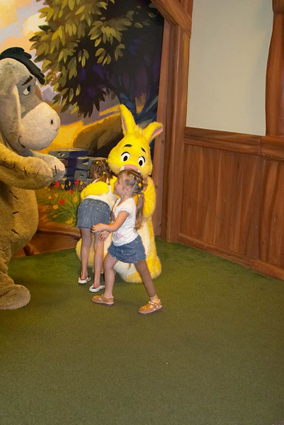Disney-093.jpg