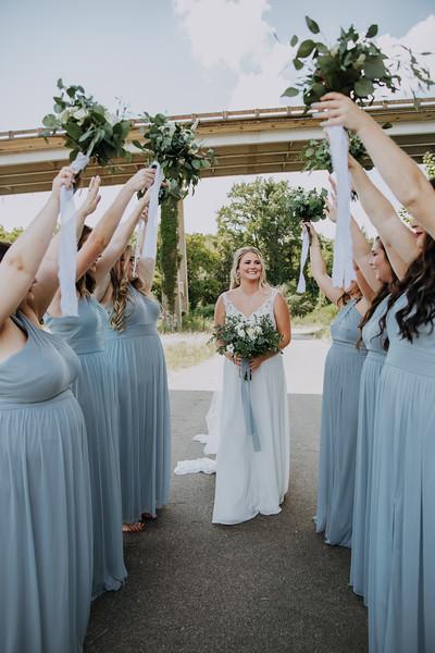 Tice Wedding-212.jpg