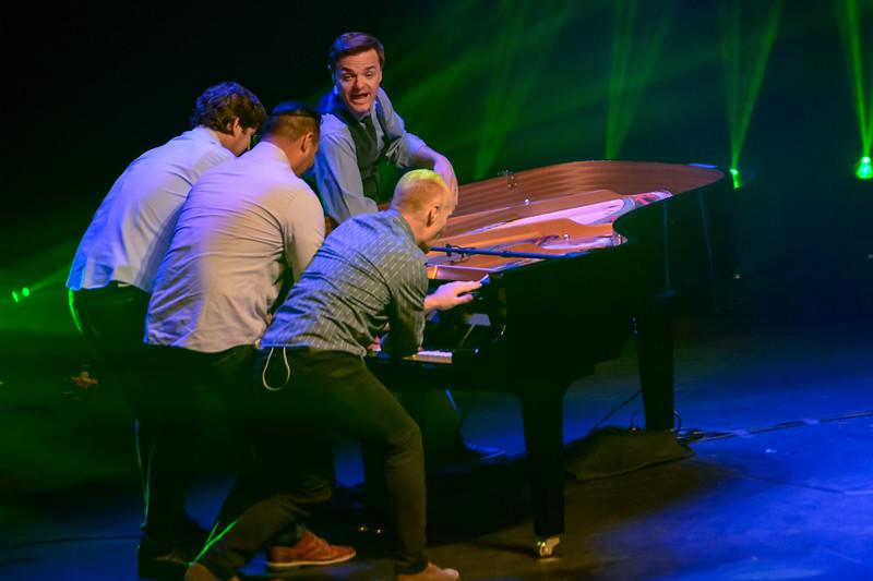 The Piano Guys 37637.jpg